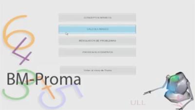 BM-Proma