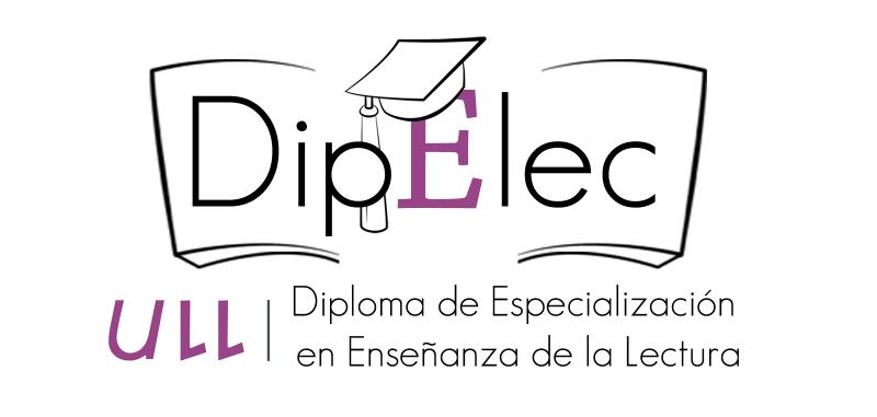 DipElecLogoBig
