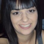 perfil_veronica